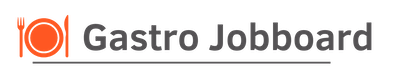Gastro Jobboard Logo
