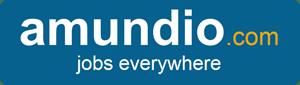 Logo Amundio