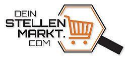 Logo Dein Stellenmarkt.com