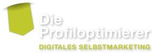 logo-die-profiloptimierer