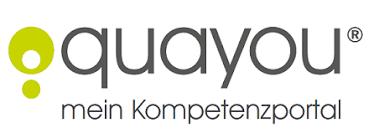 Logo Quayou